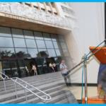 Gobernador de Apurímac solicita a ministra de trabajo apoyo para priorizar la contratación de la mano de obra local