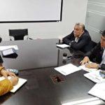 Vía de evitamiento de Abancay será licitada en los próximos días