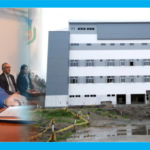Gobernador Regional ratificó que hospital de Andahuaylas y proyecto de irrigación Chicha serán una realidad