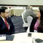 A solicitud de gobernador regional, PCM presentará plan de transformación digital ante alcaldes de Apurímac