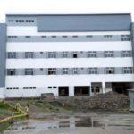 Ministra de Salud solicitará información sobre proceso de hospitales en Andahuaylas y Abancay