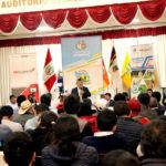 El Gobierno Regional de Apurímac realizó lanzamiento del PROCOMPITE 2019