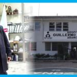 Gobernador de Apurímac logró opinión favorable del MINSA para que hospital de Abancay sea nivel tres