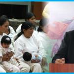 Embarazo adolescente en Apurímac supera el promedio regional, 1800 al año, advierte Gobernador Regional