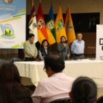 DIRCETUR Apurímac realiza curso de gestión de la inocuidad en restaurantes y servicios afines