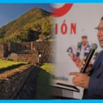"""Baltazar Lantarón: """"Viabilidad de proyecto Choquequirao sería declarada el primer trimestre del 2020"""""""