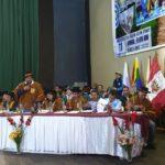 En III Mesa Técnica Regional Agraria acuerdan priorizar proyectos hídricos y productivos para Apurímac