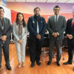 ProInversión llegará a Abancay para capacitar en APP A autoridades de Apurímac