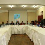 Se desarrolló primera mesa técnica para elaborar Plan de Desarrollo de Personas con Discapacidad en Apurímac