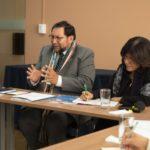 Gobierno Regional y UNESCO unen esfuerzos para promover un Apurímac libre de Analfabetismo y combatir la pobreza