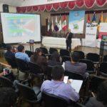 Gobierno Regional de Apurímac cumple con la implementación del Sistema de Control Interno