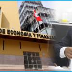 Gobierno Regional concretará financiamiento para proyectos hídricos en Apurímac