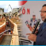 Alcaldes de Apurímac recibirán apoyo técnico para agilizar expedientes técnicos de proyectos de agua y saneamiento