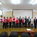 Inauguran Foro Descentralizado de la VIII Semana de la Inclusión Social en la región Apurímac