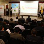 PCM, Unión Europea y gobierno regional realizan Seminario Internacional sobre Agencias Regionales de Desarrollo