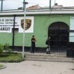 Gobernador y Ministra de Justicia acuerdan elaboración de expediente técnico para construcción de cárcel en Abancay