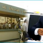 Gobernador gestiona proyectos de electrificación rural ante el MINEM en beneficio de pobladores de Apurímac