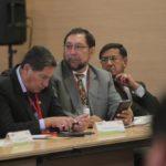 Gobernador de Apurímac exige mayor asignación presupuestal al MIDIS para la lucha contra la pobreza