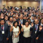 Región Apurímac fortalece vínculos con MIDIS para incrementar ingresos en hogares de pobreza y pobreza extrema