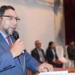 Gobierno Regional habilita 15 millones de soles para mantenimiento e implementación de nosocomios de Apurímac