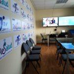 GORE Apurímac y Hospital Regional realizan telemonitoreo a pacientes