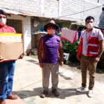 Gobierno Regional de Apurímac y Programa PAIS del MIDIS, realizarán monitoreo a más de 1,700 adultos mayores