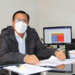 "En mega operativo ""Mercurio 2020"", se desbarata a 300 mineros ilegales en Huancabamba, Andahuaylas"