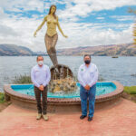 Impulsarán turismo en Apurímac basados en las potencialidades naturales de la región