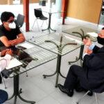 MINEDU convoca a proceso para construcción del COAR en Aymaraes
