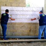 192 propietarios del sector Molinopata en Abancay contarán con títulos de propiedad