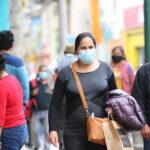 Descuido y relajo de población fue determinante para incremento de contagios en Apurímac