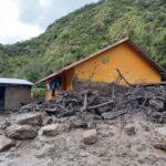 Declaran en Estado de Emergencia distrito de Coyllurqui, provincia de Cotabambas