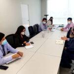 Gobernador de Apurímac exige elevar a categoría III-1 el Hospital de Abancay