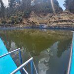Más riego para la agricultura en la región Apurímac